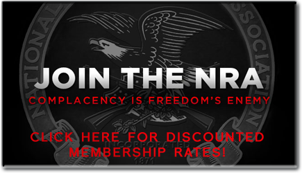 Naples Gun Shop - Join the NRA here for discounted rates!