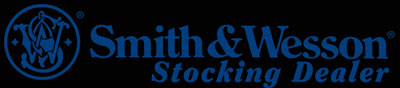 Smith Wesson Stocking Dealer